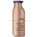 Pureology Super Smooth Shampoo 8.5 oz