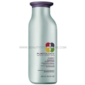 Pureology Purify Shampoo 8.5 oz