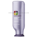 Pureology Hydrate Light Conditioner 8.5 oz