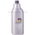 Pureology Hydrate Light Conditioner 33.8 oz
