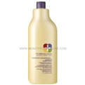 Pureology Perfect 4 Platinum Shampoo 33.8 oz