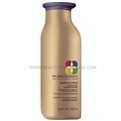 Pureology Nano Works Shampoo 8.5 oz