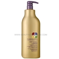 Pureology Nano Works Shampoo 33.8 oz