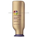 Pureology Nano Works Conditioner 8.5 oz