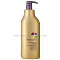 Pureology Nano Works Conditioner 33.8 oz
