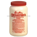 Queen Helene Cholesterol Hair Conditioning Cream 5 lbs