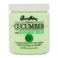 Queen Helene Cucumber Massage Cream