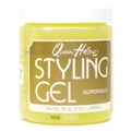 Queen Helene Super Hold Styling Gel