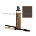 Rashell Masc-A-Gray Hair Mascara - 103 Warm Brown