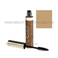 Rashell Masc-A-Gray Hair Mascara - 107 Golden Blonde
