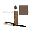 Rashell Masc-A-Gray Hair Mascara - 111 Brown