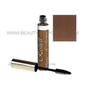 Rashell Masc-A-Gray Hair Mascara - 112 Light Brown