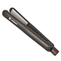 Solano Sleek Heat 450 Professional Flat Iron - 1""