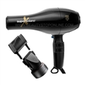 Super Solano 232X Hair Dryer w/ 2-in-1 Attachment