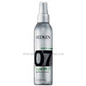 Redken Layer Lift 07 Length Elevating Spray-Gel