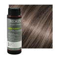 Redken For Men Color Camo Light Ash