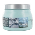 Redken Nature's Rescue Cooling Deep Conditioner 16.9 oz