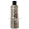 Redken Intra Force System 2 Toner 8.3 oz