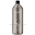 Redken Intra Force System 1 Shampoo 33.8 oz