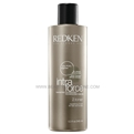 Redken Intra Force System 1 Toner 8.3 oz