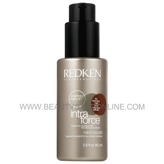 Redken Intra Force Micro Boost
