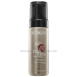Redken Intra Force System 2 Scalp Treatment