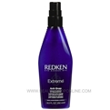 Redken Extreme Anti-Snap Treatment 8.5 oz