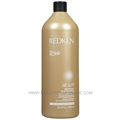 Redken All Soft Shampoo 33.8 oz
