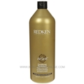 Redken All Soft Conditioner 33.8 oz