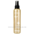 Redken All Soft Supple Touch Softening Cream-Spray 5 oz