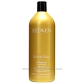 Redken Blonde Glam Conditioner 33.8 oz