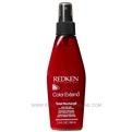 Redken Color Extend Total Recharge Inner Hair Fuel 5 oz