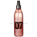 Redken Iron Silk 07 Ultra-Straightening Spray