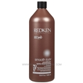 Redken Smooth Lock Conditioner 33.8 oz