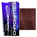 Redken Chromatics 6BR Natural Brown Red