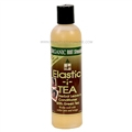 Organic Root Stimulator Elastic-i-TEA 9 oz