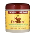 Organic Root Stimulator Hair Fertilizer 6 oz