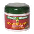 Organic Root Stimulator No More Flakes 4 oz