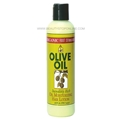 Organic Root Stimulator Olive Oil Moisturizing Hair Lotion 24 oz