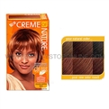 Creme of Nature Nourishing Hair Color 8.4 Golden Copper