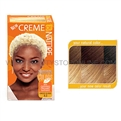 Creme of Nature Nourishing Hair Color 9.3 Ginger Blonde