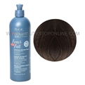 Roux Fanci-Full Temporary Hair Color Rinse - #13 Chocolate Kiss
