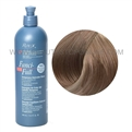 Roux Fanci-Full Temporary Hair Color Rinse - #18 Spun Sand