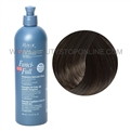 Roux Fanci-Full Temporary Hair Color Rinse - #21 Plush Brown