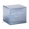 Roux Lash & Brow Tint Black 40 Applications 695286