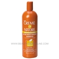 Creme of Nature Ultra Moisturizing Shampoo 20 oz