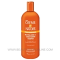Creme of Nature Neutralizing & Conditioning Shampoo 32 oz