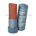 Roux Tween Time Instant Hair Color Touch-Up Stick Auburn