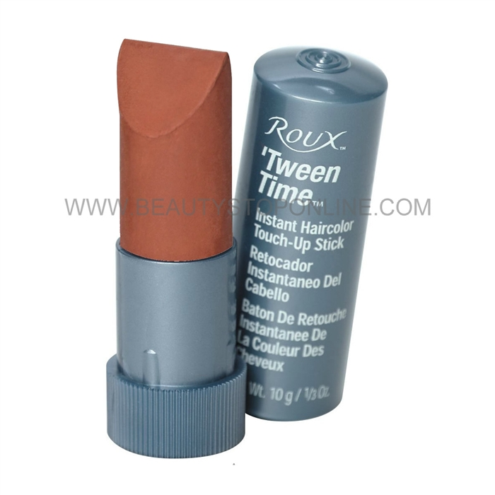 Roux Tween Time Instant Hair Color Touch Up Stick Auburn