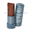 Roux Tween Time Instant Hair Color Touch-Up Stick Dark Brown